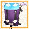 travel shoulder backpack