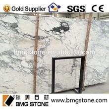 Arabescato Italy marble,italian marble,white marble