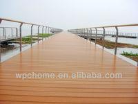 wood plastic composite wood decking outdoor decking outdoor flooring