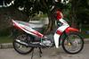 2014 BEST SELLING NEW 110CC CUB MOTORCYCLE C9 II