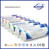 High Quality Fast Curing Clear Rtv Silicone Adhesive Sealant