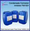 CD1811 Cooling Tower Chemicals