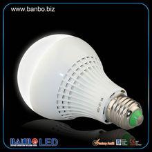 Plastic Led Bulb nepal led light