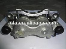 OE 42536634/42536635 Rear Brake Caliper for Iveco Daily II,Renault Mascott