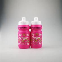 children bpa free water bottle 350ml