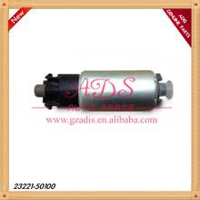 GRJ120/PRADO FUEL PUMP FOR TOYOTA CARS OEM:23221-50100