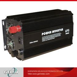 Innovative hotsell solar inverter energy for sale