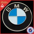 Xe cổ điển emblem logo