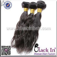 Factory Supply 100% Genuine Raw Brazilian Guangzhou Hair Extensions