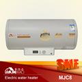 Bagno elettrico caldaia/bagno riscaldatore di acqua