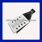 High quality Ricoh MP C7500 Toner cartridge wirh ceramic toner powder