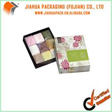 handmade soap gift pack
