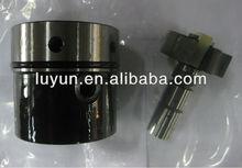 6 cyl rotor head 7139-360U for lucas
