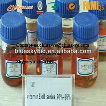 vitamin e d alpha tocopherol 95%