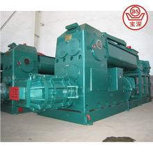 Fully automatic brick making machine united arab emirates / Model:JKY70/60B-40