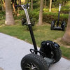 2014 4000W New Type High Quality 2 wheels electric standing scooter with LiMn2O4 battery