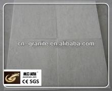 china crema beige marble