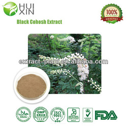 High Quality Black Cohosh Extract at low price