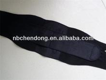 Back Support Belt/Health Care Magnetic Slimming Lower Back Support Waist Lumbar Brace Belt Strap Backache Pain Relief