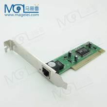 1000M Gigabit Network Ethernet PCI LAN Card adapter