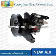 Power Steering Pump For Patrol Y61 1997-2010 2.8 49110-VB300