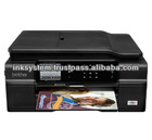 buy brother printer MFC J870DW / J870