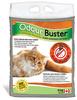 Odour Buster cat litter 15kg bag