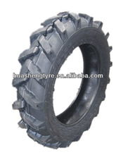 America market ! Agricultural tire manufacturer Bias tires 18.4-28 tractor tires