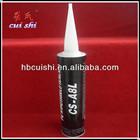 Polyurethane Sealant for Car Windshield