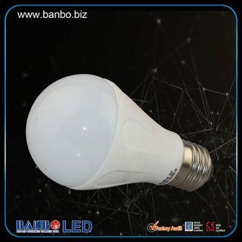 Low Price led bulb new design led ring light
