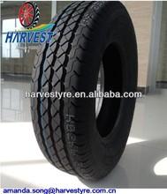 PCR Tyres 15' 16' 17' 18' 19' 20' ,Linglong ,Triangle,Durun,Headway,Haida , Lanvigator