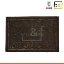 Hot design manufacturer rubber spiked mats