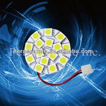LED Boat Light/ Marine Lamp G4 Bulb 15 SMD 5050 accessory
