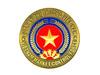 Emblem, Medal of Honor, Custom made logo military metal badge