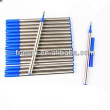 Very High Quality Cross Wholesale Gel Ink Pen Refill
