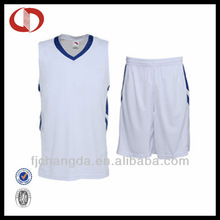 Basketball jersey manufacture philippine basketball jersey manufacturer
