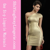 Dear Lover Hot Sexy Luxury Bodycon Bandage Party Dress