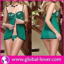 2015 wholesale high quality baby winter underwear set