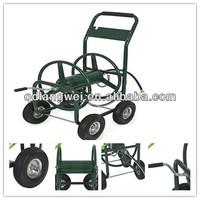 plant watering cart garden water cart portable watering cart