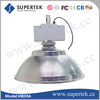 UL SAA CE CB approval 500w/600w induction high bay fixture