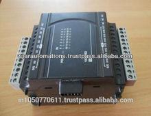 Delta Programmable Logic Controller(PLC) EH,ES2,DOP series