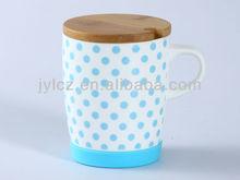 espresso cup ceramic