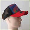 OEM custom snapback hat