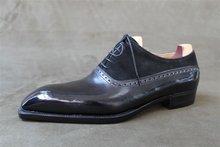 Italian Men's shoes