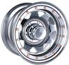 steel beadlock wheel / real beadlock ring / steel wheel ring
