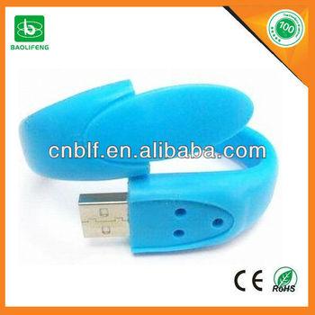 usb 500gb flash drive manufacturer usb flash drive 500gb newest 500gb usb flash drive