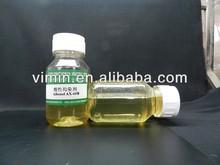 textile chemical acid dye leveling agent