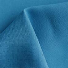 school uniform material fabric
