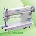 Bsl-8500 mini machine à coudre électrique
