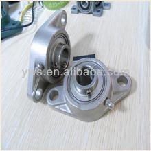 stainless steel bearing UCFL206 UCFL207 UCFL208 UCFL209